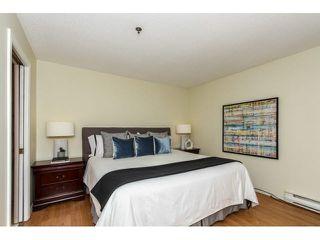 """Photo 9: 206 1433 E 1ST Avenue in Vancouver: Grandview VE Condo for sale in """"GRANDVIEW GARDENS"""" (Vancouver East)  : MLS®# V1125538"""