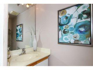 """Photo 12: 206 1433 E 1ST Avenue in Vancouver: Grandview VE Condo for sale in """"GRANDVIEW GARDENS"""" (Vancouver East)  : MLS®# V1125538"""