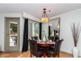 """Photo 3: 206 1433 E 1ST Avenue in Vancouver: Grandview VE Condo for sale in """"GRANDVIEW GARDENS"""" (Vancouver East)  : MLS®# V1125538"""