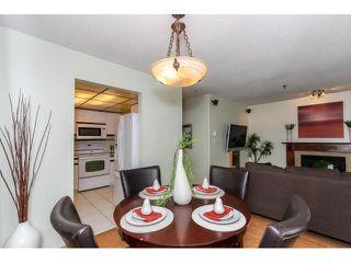 """Photo 4: 206 1433 E 1ST Avenue in Vancouver: Grandview VE Condo for sale in """"GRANDVIEW GARDENS"""" (Vancouver East)  : MLS®# V1125538"""