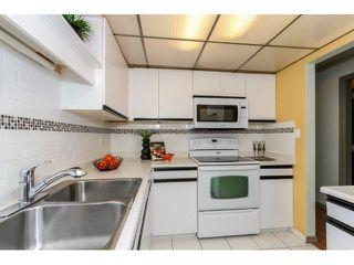 """Photo 8: 206 1433 E 1ST Avenue in Vancouver: Grandview VE Condo for sale in """"GRANDVIEW GARDENS"""" (Vancouver East)  : MLS®# V1125538"""