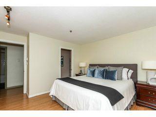"""Photo 10: 206 1433 E 1ST Avenue in Vancouver: Grandview VE Condo for sale in """"GRANDVIEW GARDENS"""" (Vancouver East)  : MLS®# V1125538"""