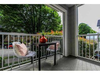 """Photo 15: 206 1433 E 1ST Avenue in Vancouver: Grandview VE Condo for sale in """"GRANDVIEW GARDENS"""" (Vancouver East)  : MLS®# V1125538"""