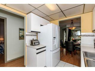 """Photo 7: 206 1433 E 1ST Avenue in Vancouver: Grandview VE Condo for sale in """"GRANDVIEW GARDENS"""" (Vancouver East)  : MLS®# V1125538"""