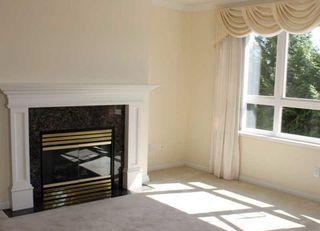 "Photo 6: 203 1250 55TH Street in Tsawwassen: Cliff Drive Condo for sale in ""SANDOLLAR"" : MLS®# V1128833"