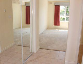 "Photo 13: 203 1250 55TH Street in Tsawwassen: Cliff Drive Condo for sale in ""SANDOLLAR"" : MLS®# V1128833"