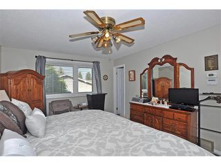 Photo 11: 8 NORSEMAN Place NW in Calgary: North Haven Upper House for sale : MLS®# C4023976