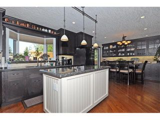 Photo 7: 8 NORSEMAN Place NW in Calgary: North Haven Upper House for sale : MLS®# C4023976