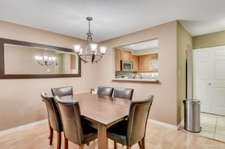 "Photo 3: 201 6707 SOUTHPOINT Drive in Burnaby: South Slope Condo for sale in ""MISSION WOODS"" (Burnaby South)  : MLS®# R2037304"