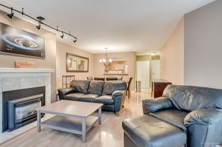 "Photo 5: 201 6707 SOUTHPOINT Drive in Burnaby: South Slope Condo for sale in ""MISSION WOODS"" (Burnaby South)  : MLS®# R2037304"