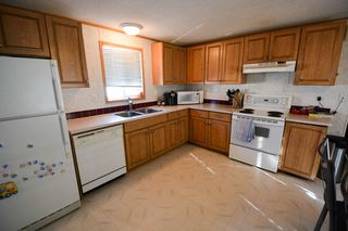 Photo 5: 10547 101 Street: Taylor Manufactured Home for sale (Fort St. John (Zone 60))  : MLS®# R2039695
