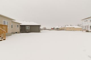 Photo 24: 324 DRURY Avenue in West St Paul: Middlechurch / Rivercrest Residential for sale (Winnipeg area)  : MLS®# 1604764