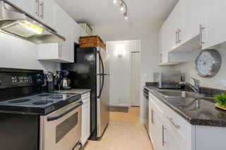 Photo 11: 229 588 E 5TH Avenue in Vancouver: Mount Pleasant VE Condo for sale (Vancouver East)  : MLS®# R2046171