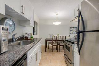 Photo 12: 229 588 E 5TH Avenue in Vancouver: Mount Pleasant VE Condo for sale (Vancouver East)  : MLS®# R2046171