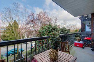 Photo 6: 229 588 E 5TH Avenue in Vancouver: Mount Pleasant VE Condo for sale (Vancouver East)  : MLS®# R2046171