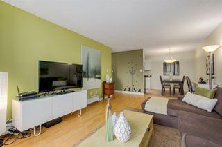 Photo 4: 229 588 E 5TH Avenue in Vancouver: Mount Pleasant VE Condo for sale (Vancouver East)  : MLS®# R2046171