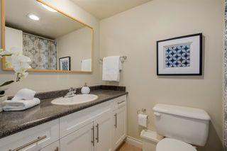 Photo 15: 229 588 E 5TH Avenue in Vancouver: Mount Pleasant VE Condo for sale (Vancouver East)  : MLS®# R2046171