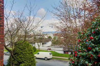 Photo 8: 229 588 E 5TH Avenue in Vancouver: Mount Pleasant VE Condo for sale (Vancouver East)  : MLS®# R2046171