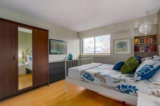 Photo 13: 229 588 E 5TH Avenue in Vancouver: Mount Pleasant VE Condo for sale (Vancouver East)  : MLS®# R2046171