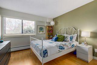 Photo 14: 229 588 E 5TH Avenue in Vancouver: Mount Pleasant VE Condo for sale (Vancouver East)  : MLS®# R2046171