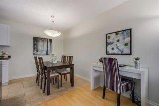 Photo 9: 229 588 E 5TH Avenue in Vancouver: Mount Pleasant VE Condo for sale (Vancouver East)  : MLS®# R2046171