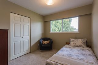 Photo 10: 3765 INVERNESS Street in Port Coquitlam: Lincoln Park PQ House for sale : MLS®# R2048274