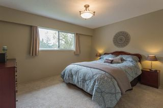 Photo 8: 3765 INVERNESS Street in Port Coquitlam: Lincoln Park PQ House for sale : MLS®# R2048274