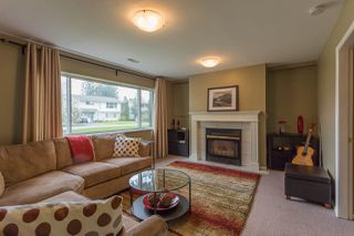 Photo 13: 3765 INVERNESS Street in Port Coquitlam: Lincoln Park PQ House for sale : MLS®# R2048274