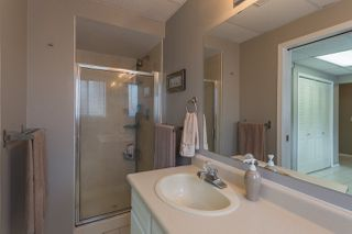 Photo 6: 3765 INVERNESS Street in Port Coquitlam: Lincoln Park PQ House for sale : MLS®# R2048274