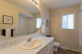 Photo 7: 3765 INVERNESS Street in Port Coquitlam: Lincoln Park PQ House for sale : MLS®# R2048274