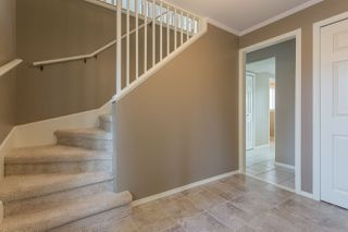 Photo 12: 3765 INVERNESS Street in Port Coquitlam: Lincoln Park PQ House for sale : MLS®# R2048274