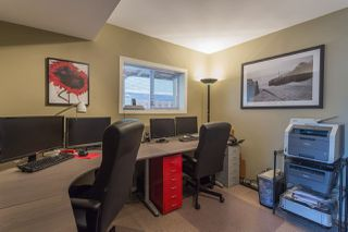 Photo 14: 3765 INVERNESS Street in Port Coquitlam: Lincoln Park PQ House for sale : MLS®# R2048274