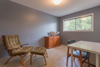 Photo 9: 3765 INVERNESS Street in Port Coquitlam: Lincoln Park PQ House for sale : MLS®# R2048274