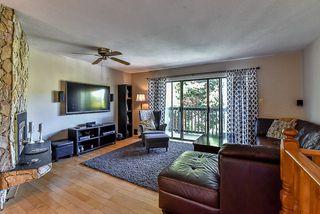 Photo 2: 14360 18 Avenue in Surrey: Sunnyside Park Surrey House for sale (South Surrey White Rock)  : MLS®# R2050082