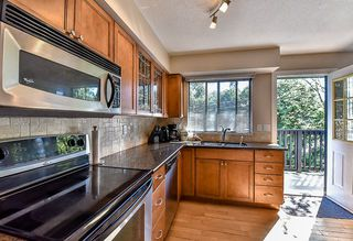 Photo 6: 14360 18 Avenue in Surrey: Sunnyside Park Surrey House for sale (South Surrey White Rock)  : MLS®# R2050082