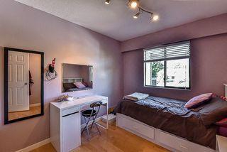 Photo 16: 14360 18 Avenue in Surrey: Sunnyside Park Surrey House for sale (South Surrey White Rock)  : MLS®# R2050082