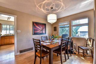 Photo 5: 14360 18 Avenue in Surrey: Sunnyside Park Surrey House for sale (South Surrey White Rock)  : MLS®# R2050082