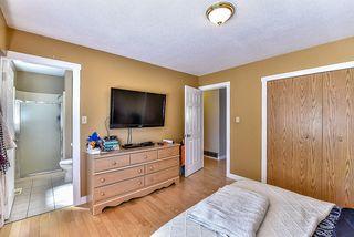 Photo 13: 14360 18 Avenue in Surrey: Sunnyside Park Surrey House for sale (South Surrey White Rock)  : MLS®# R2050082