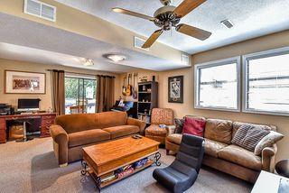 Photo 18: 14360 18 Avenue in Surrey: Sunnyside Park Surrey House for sale (South Surrey White Rock)  : MLS®# R2050082