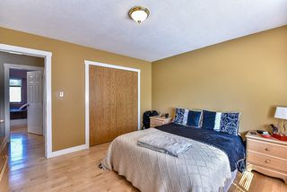 Photo 12: 14360 18 Avenue in Surrey: Sunnyside Park Surrey House for sale (South Surrey White Rock)  : MLS®# R2050082