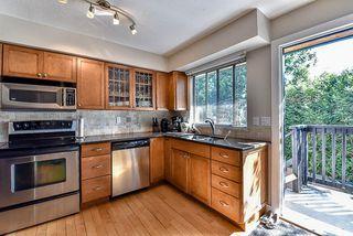 Photo 7: 14360 18 Avenue in Surrey: Sunnyside Park Surrey House for sale (South Surrey White Rock)  : MLS®# R2050082