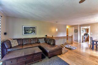 Photo 4: 14360 18 Avenue in Surrey: Sunnyside Park Surrey House for sale (South Surrey White Rock)  : MLS®# R2050082