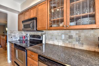 Photo 8: 14360 18 Avenue in Surrey: Sunnyside Park Surrey House for sale (South Surrey White Rock)  : MLS®# R2050082