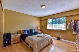 Photo 11: 14360 18 Avenue in Surrey: Sunnyside Park Surrey House for sale (South Surrey White Rock)  : MLS®# R2050082