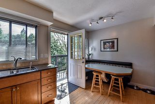 Photo 10: 14360 18 Avenue in Surrey: Sunnyside Park Surrey House for sale (South Surrey White Rock)  : MLS®# R2050082