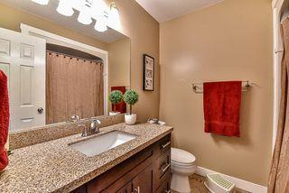 Photo 17: 14360 18 Avenue in Surrey: Sunnyside Park Surrey House for sale (South Surrey White Rock)  : MLS®# R2050082