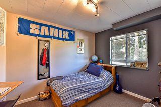 Photo 19: 14360 18 Avenue in Surrey: Sunnyside Park Surrey House for sale (South Surrey White Rock)  : MLS®# R2050082