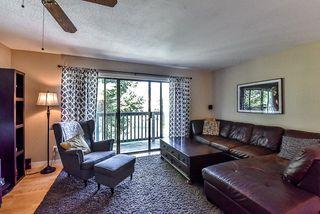 Photo 3: 14360 18 Avenue in Surrey: Sunnyside Park Surrey House for sale (South Surrey White Rock)  : MLS®# R2050082