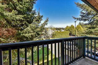Photo 20: 14360 18 Avenue in Surrey: Sunnyside Park Surrey House for sale (South Surrey White Rock)  : MLS®# R2050082