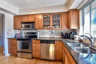 Photo 9: 14360 18 Avenue in Surrey: Sunnyside Park Surrey House for sale (South Surrey White Rock)  : MLS®# R2050082